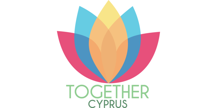 10togethercyprus1 logo